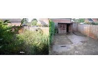 Rubbish/Waste Removal House Clearance Office Clearance