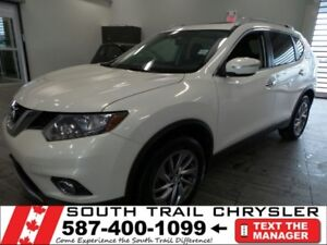 2014 Nissan Rogue JUST REDUCED FOR WEEKEND SALE!