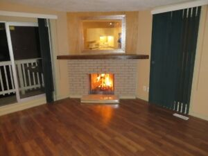 Bankview SW Close to downtown Townhouse 4 bedrooms for SEP 1. ne