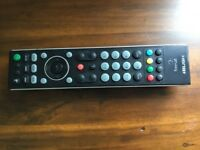 TV RECORDER