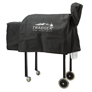 Traeger BBQ Cover's For Sale