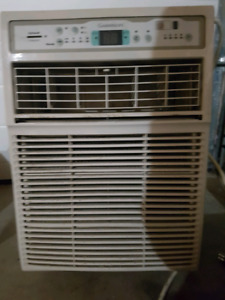 Used A/C Unit For Sale