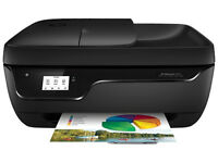 HP Envy 4507 All-in-One A4 Wireless WiFi Colour Inkjet Printer Scanner Copier
