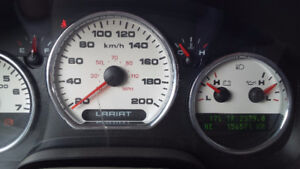 2004 Ford F-150 SuperCrew Other