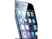 Mobile phone repairs and unlocking