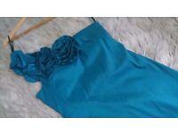 Party/fashion/slim dress