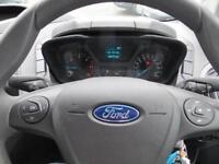 2016 Ford Transit Custom 2.0 TDCi 105ps Low Roof Van Diesel