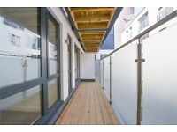 Stunning 2 Bed Flat to Rent in Dalston