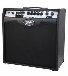 Peavey VIP 3 100 watt amplifier