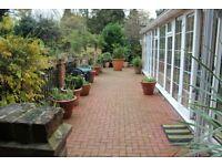 Hotel Housekeeping - South Croydon - £7.80/hour
