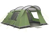 Outwell Birdland 5E Tent