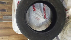 4 Tires For Sale!!!