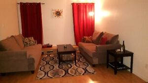 room for rent Tumbler Ridge