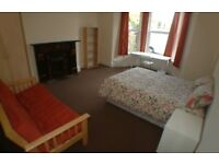 Students Age 21+ | 2 Massive Double Rooms