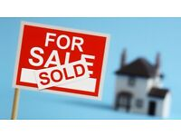 We're looking to buy in Winchester - Quick cash sale offered
