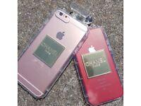 Perfume Bottle IPhone Phone Case