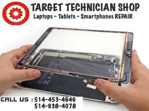 iPhones,ipad SCREEN REPLACEMENT,Vaudreuil Dorion,Pincourt,perrot