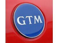 GTM Libra Kit Car Wanted