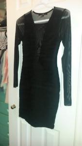 Forever 21 Dresses (2)