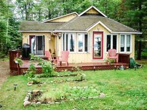 Homes for Sale in Victoria Street, Petawawa, Ontario $239,900