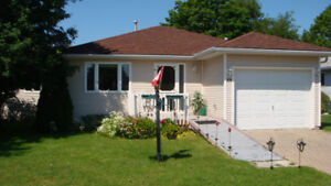 Wellington on The Lake,  OPEN HOUSE SATURDAY AUG 19th