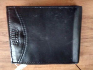 Brand New Levi's wallet
