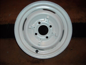 WANT 5.30 x 12 trailer tire.