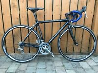 Cannondale CAAD 9 Road Bike
