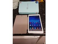 Huawei media pad for sale