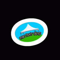 The Tent Guys - Special Event Tent Rentals - Multiple Sizes