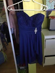 Semi/Prom Dress
