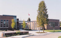 Needed:before and after school masonville public school