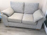 Next Garda sofa like new