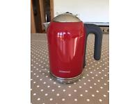 Kenwood KMix Kettle - £80 RRP