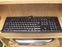 Keyboard - ACER