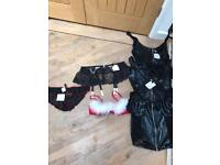 Ann Summers Bundle New
