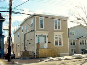 6162 South Street, Halifax - Richard Murphy & Kevin Saaloukeh