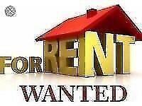 **Rented Property Wanted Belfast** Couple - Max £600/Pm - Starting End September/ October