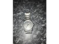 Watch - Debenhams