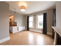 Victorian One Bedroom Flat to Rent in Redhill RH1 - just Refurbished