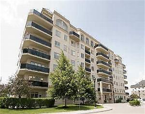 ☆☆☆ Looking for a Condo in Brampton or Mississauga? ☆☆☆