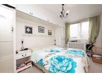 !SUMMER SALE! PERFECT Islington N1 Double Room NOW