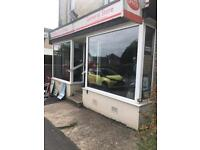 Former Post Office property available for leasehold