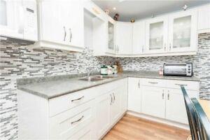 Houses/Condos f Rent- Call Now- R.H, Markham, Vaughan, Aurora,NM