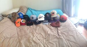Hats for sale , take a pic,