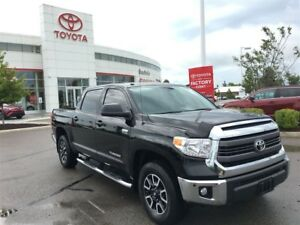 2015 Toyota Tundra TRD Off Road