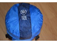 Viking trek sleeping bag
