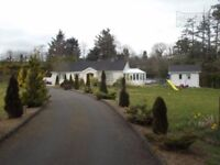 RENT TO OWN OPPORTUNITY - EDERNEY, Co Fermanagh