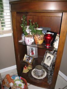 moving various items for sale