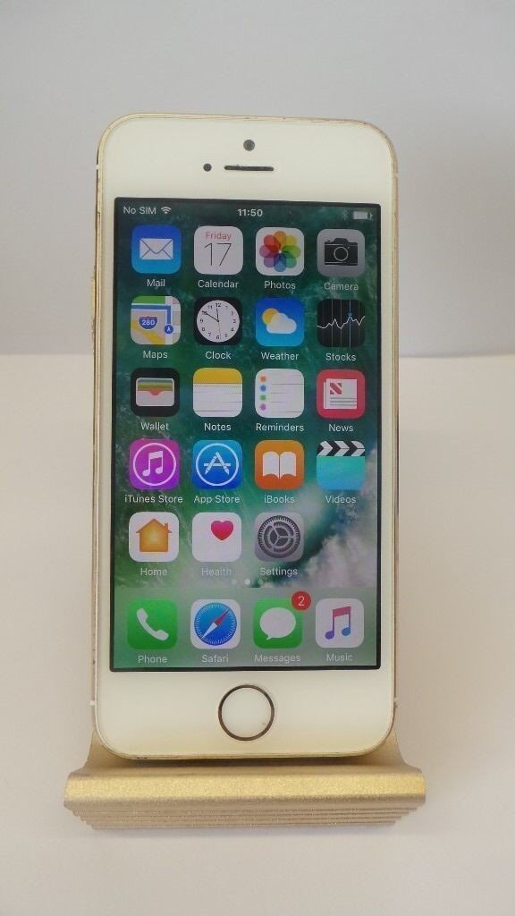 Apple iPhone 5S16GBUnlockedPhone Case140GoldSilverBlack SlateWith Warrantyin Coventry, West MidlandsGumtree - Apple iPhone 5S 16GB Unlocked To All Networks £140 All Colours Are Available Gold Black Slate Silver Devices Is In Great Working Condition Which Comes With Warranty (Receipt Will Be Provided Or Emailed) Device Includes x1 Apple iPhone 5S 16gb x1 USB...